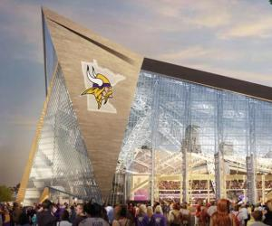Plans-for-new-Minnesota-Vikings-stadium-a-bird-deathtrap-environmentalists-say