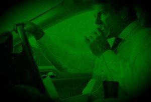 getty_rf_photo_of_man_eating_in_car