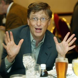Bill_Gates_-_World_Economic_Forum_Annual_Meeting_New_York_20022