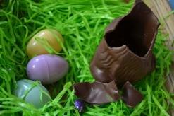 chocolate_Bunny_4704