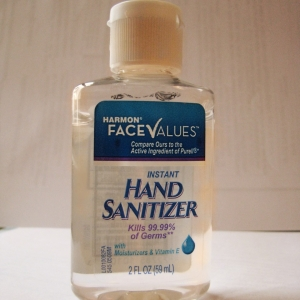 Hand_Sanitizer dirty